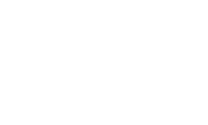 greenbag logo white