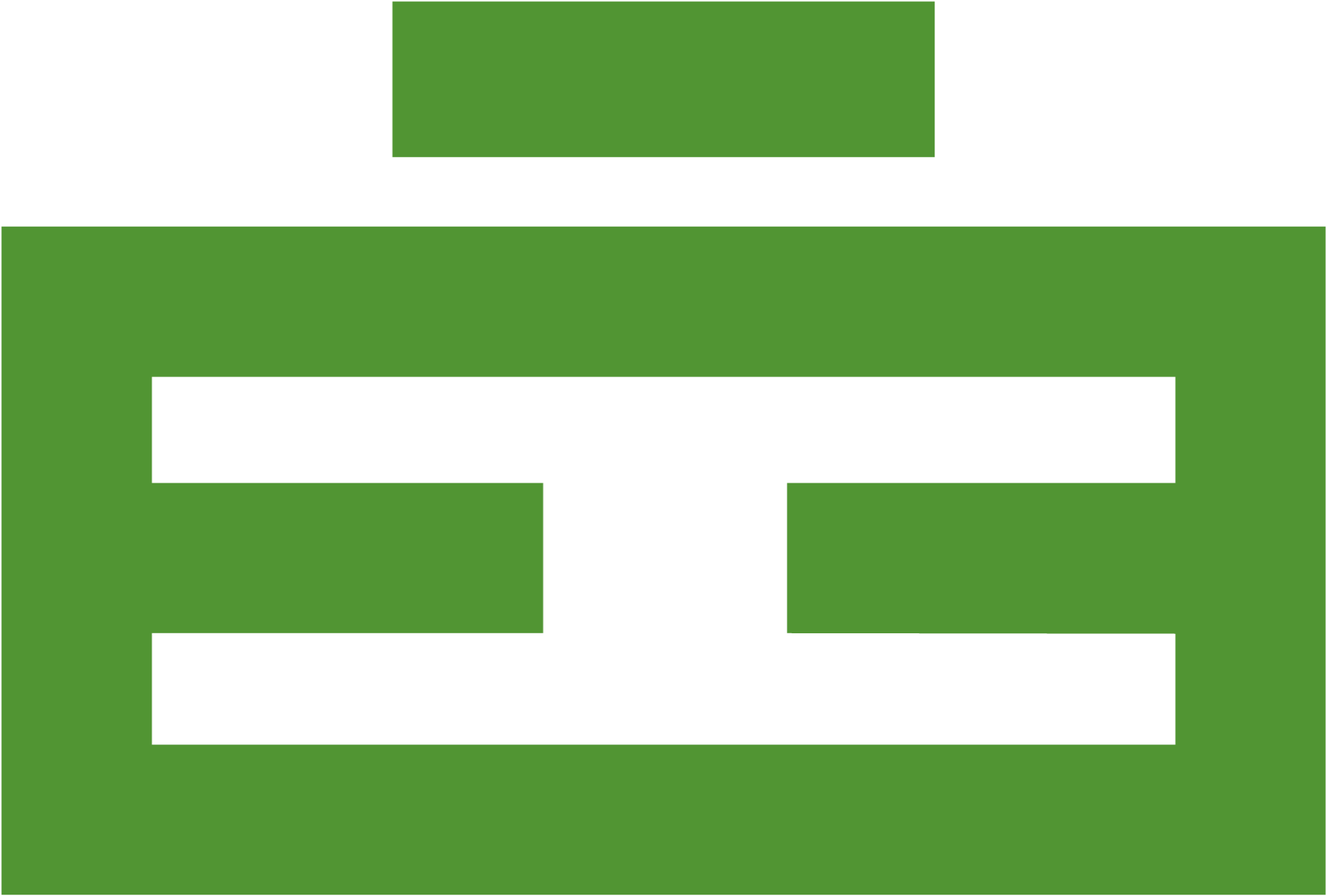 GreenBag Logo